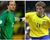 Dunga terá Rogério Ceni e Juninho Paulista como auxiliares na Copa América