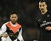 Marlos (l.) erzielte in der Europa League bisher zwei Tore