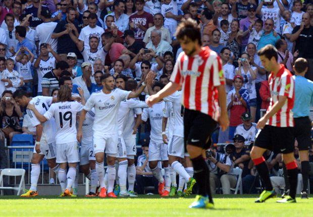 Image Result For Athletic Bilbao Vs Real Sociedad En Vivo Radio