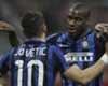 Inter vs. Empoli: Kondogbia wants to end San Siro drought
