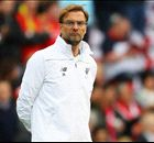 LIVERPOOL: Reds sink Yelllow Submarine