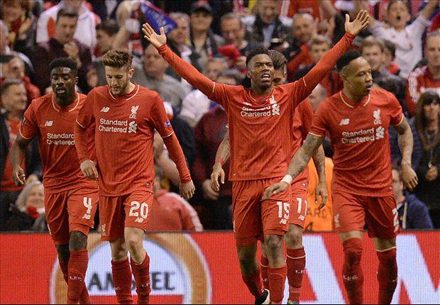Liverpool legend orders Jurgen Klopp: This man has to start against Villarreal