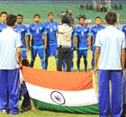 Official: India to host U-17 World Cup in 2017