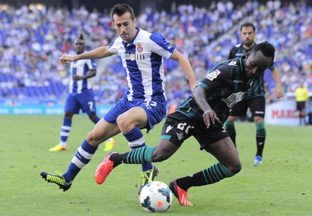 La Liga Betting: Espanyol vs. Atletico Bilbao