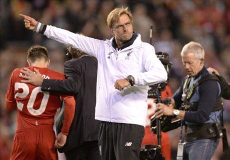 Finale di EL: sarà Liverpool-Siviglia