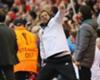 Klopp y las claves para ganar al Sevilla