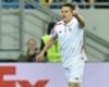 Apuestas: Sevilla gana a Liverpool