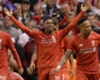 Sturridge happy to fire Reds into final