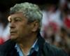 Lucescu: Shakhtar deserved more