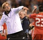 Samenvatting: Liverpool - Villarreal
