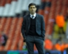 Marcelino: Liverpool pushed rules
