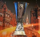 UEL FINAL: Everything you need to know