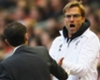 Klopp slams Marcelino