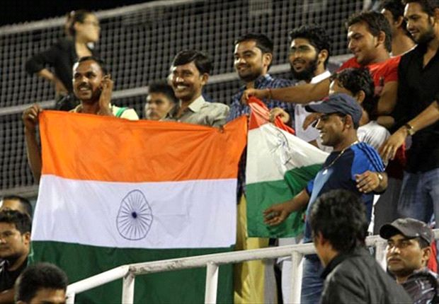 Year-end Special: Top 5 positives in Indian football