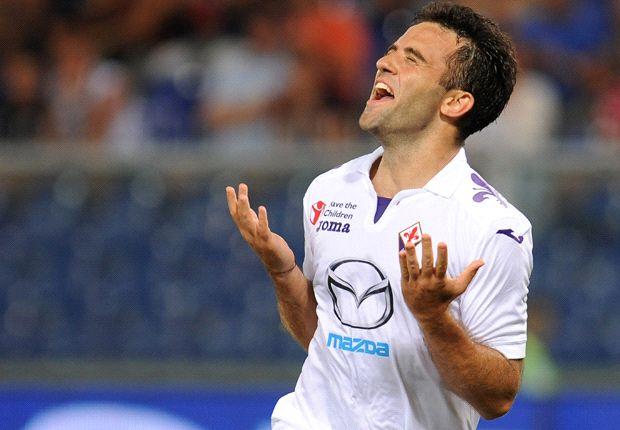 Fiorentina-Pacos de Ferreira Betting Preview: Expect La Viola to outclass their modest opponents