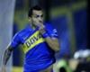 """Il Napoli incassa il no di Tevez: """"Vuole restare al Boca Juniors"""""""
