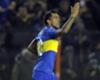 Libertadores Review: Boca into quarters