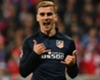 Simeone: Griezmann among three best