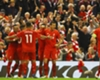 Lovren: Anfield inspired Liverpool