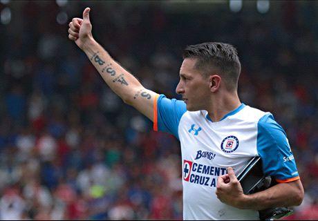 Liga MX enters final weekend