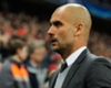 Man City, deux ex-barcelonais voulus par Guardiola ?