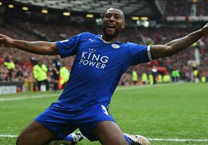 Betting: Enhanced odds, including Leicester 6/1 and a 25/1 treble