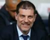 Bilic wants no Man Utd distractions