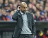 Pep: Bayern 'mole' not my problem