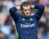 Raul: Bale understands Madrid's values