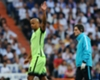 Kompany undergoing tests on injury