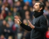 Flores set for crunch talks over Watford future