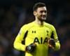 Lloris: Tottenham Harus Buat Start Sempurna
