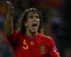 Puyol: Spain must reach Euro 2016 final at least