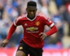 Fosu-Mensah gets Netherlands call