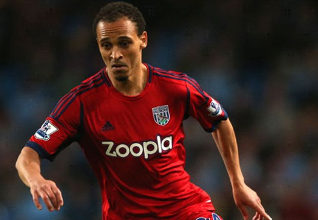 West Brom outcast Odemwingie joins Cardiff
