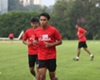 Sultan of Selangor Cup preview: Aw aims to bring the SOS Cup back home