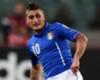 Verratti Euro hopes threatened by groin injury