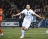Ligue 1: Zlatan Ibrahimovic ist Spieler des Jahres