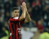 Ben Arfa: Barca? I could stay at Nice