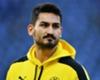Manchester City y Borussia Dortmund llegan a un acuerdo por Ilkay Gundogan