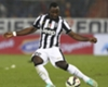 Asamoah: Juventus even stronger