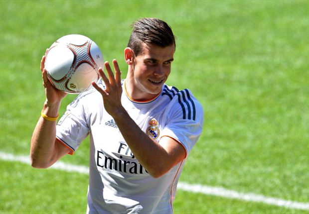 Bale must learn Spanish to succeed at Madrid - Ian Rush