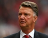 RUMOURS: Van Gaal rejected by Belgium