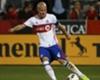 Toronto FC not taking road-weary FC Dallas lightly