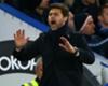 Poch: Leicester support unfair on Spurs