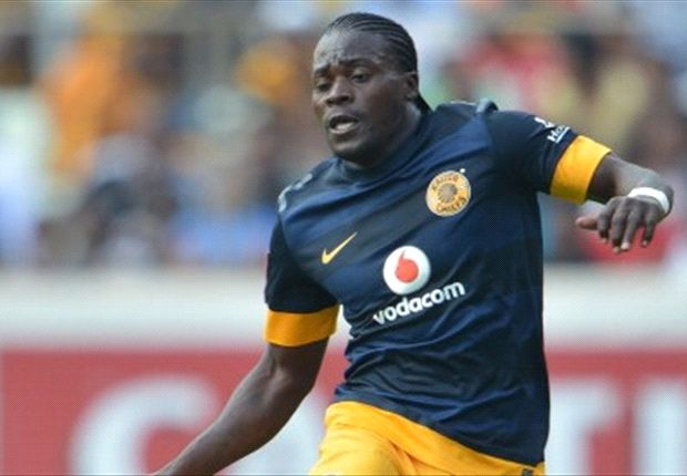 Bloemfontein Celtic 1-0 Kaizer Chiefs: Celtic successfully defend Macufe Cup