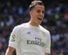 Vazquez on 'dream' UCL final