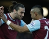 'Payet brought suitcase for awards'