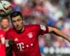 ¿Quién es el mejor jugador de la temporada en la Bundesliga?