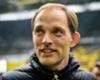 Borussia Dortmund: Wer kommt? Wer geht?